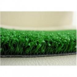 Suni çim halı modelleri