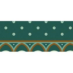 Cami halısı ürünleri