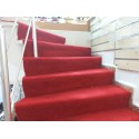 merdiven halısı